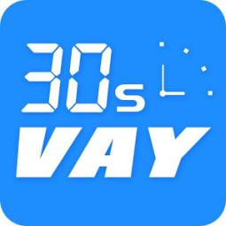 app 30svay