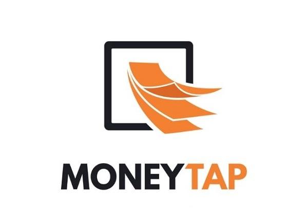 Money Tap Vay tiền trả góp thông minh trên app