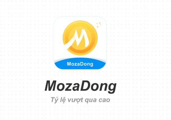moza dong