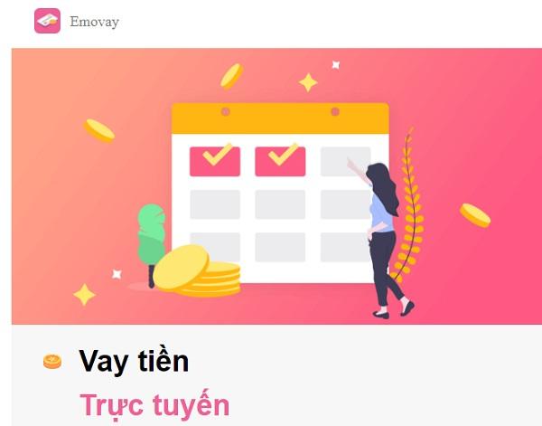 emovay