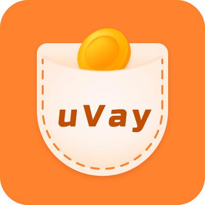 uvay vay tiền